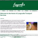longcrofts