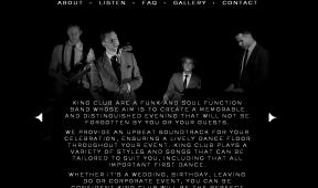 kingclub